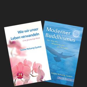 Meditation Karlsruhe - kostenlose E-Books
